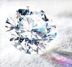 the story amazing most lists s expensive diamond was world guntur priceless pradesh india because diamonds from vinukonda found andhra is it precious of in top