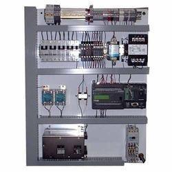 Electric Control Panel In Coimbatore Tamil Nadu