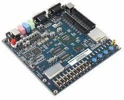 FPGA Design And Development