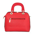 Fancy Ladies Leather Bag