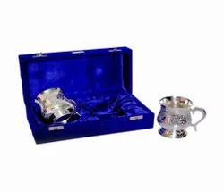 Diwali Gift -Bear Mug