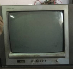 TV Repair And  Service