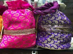 pb Standard corporate Designer gift bag
