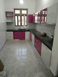 Best Modular Kitchen Designing Modern Kitchen Designing