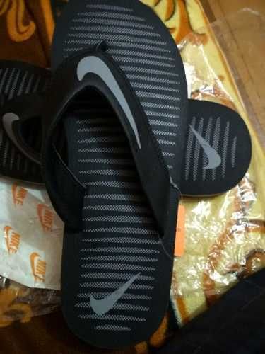 on sale 46aa6 76f68 Other of Nike Slippers & Nike Original Slippers by Nike, Mumbai
