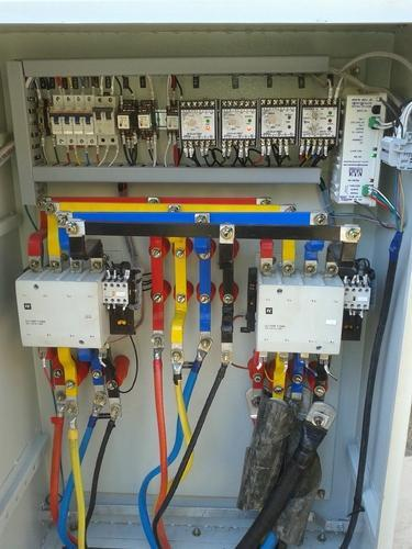 change-over-panel-boards-500x500  Phase Wiring Color Code on