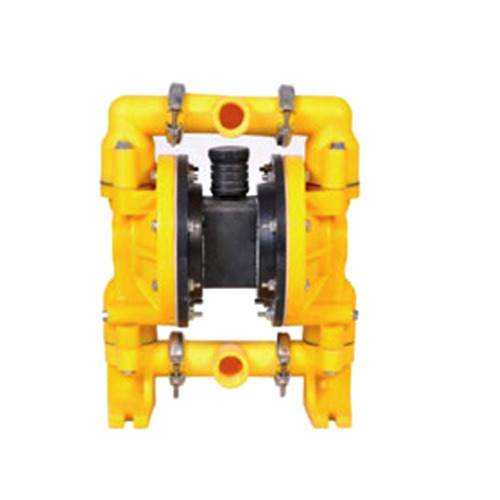 Air operated double diaphragm pumps at rs 20000 unit air operated air operated double diaphragm pumps ccuart Images