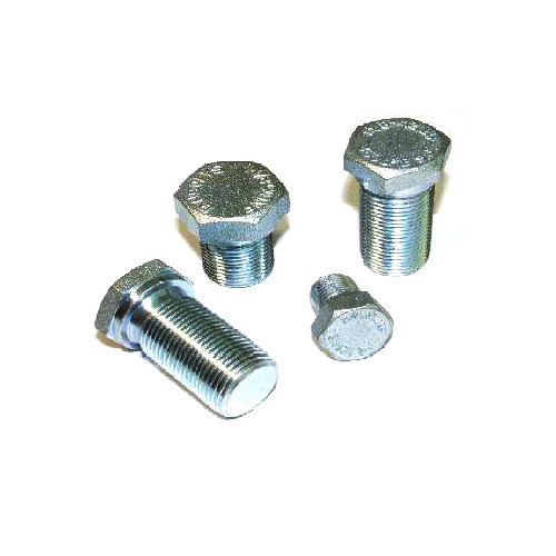 Cadmium Plating Bolts | Precision Engineering Industries