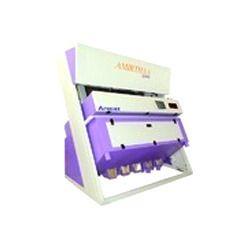 Garlic Sorting Machine