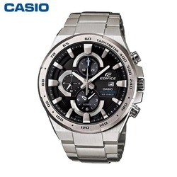 3c638c1ba6b3 Casio Edifice Men s Watch