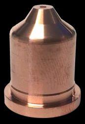 Hypertherm Powermax Nozzle 45A