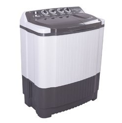 HLT Washing Machine