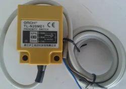 TL-N20ME1 (Omch Proximity Switch) (Sensor)
