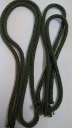 Bag Ropes, Synthetic colored