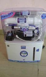 Aqua Grand RO+UV Water Purifier