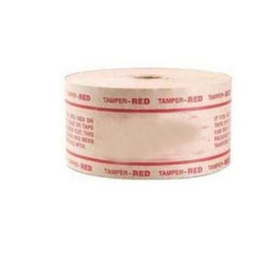 Water Activated Tape