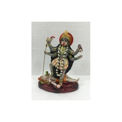Kali Mata God Idols