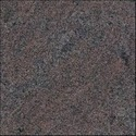 River Washed Granite Tiles
