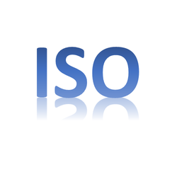 ISO 9000 Registration Services