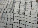 Interlocking Tile's