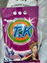 Detergent Powder In Hyderabad Telangana Suppliers