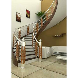 ... executives persevere hard for patrons and thus provide House Railing
