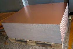 CEM 1 Copper Clad Laminates