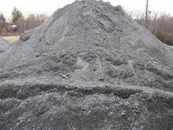 Grey Moulding Robo Sand