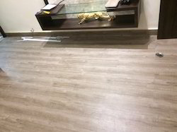 PVC Flooring Waterproof