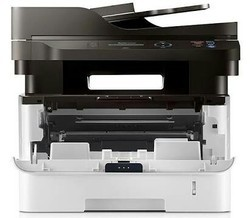 Laser Printer Repairing