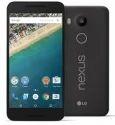 LG Nexus 5X H791 16GB Carbon