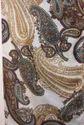 Silk Satin Square Scarves