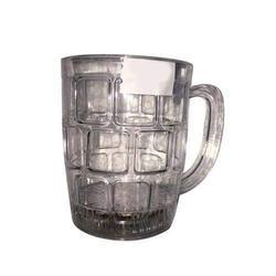Mug With Light