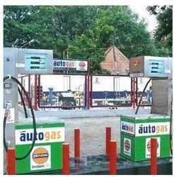 Auto Gas 02