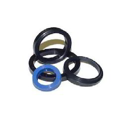 Industrial Rubber Hydraulic Seal