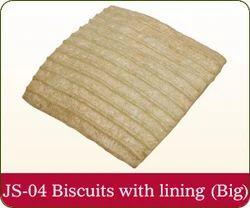Biscuit Big Pellets