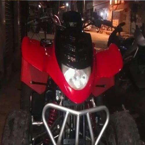 Wheeling bike videos in bangalore dating