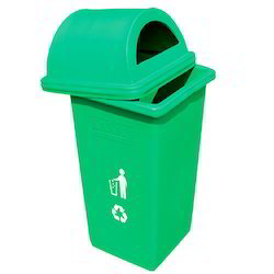 Roto Waste Bins for Home