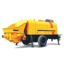 Concrete Pump Truck Manufacturers Suppliers Amp Exporters