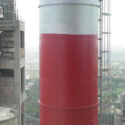 Chemical Coating Service