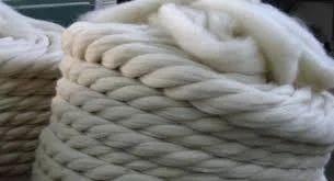 carpet yarn. laxmi woolen mill - manufacturer \u0026 exporter of carpet yarn from bikaner