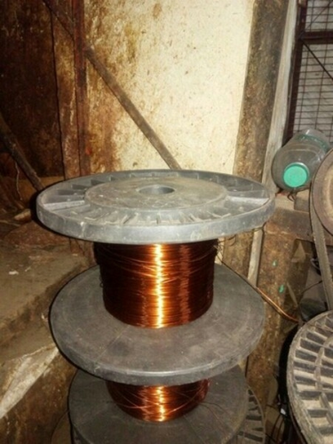 High Quality Of Copper Wires & Industrial Copper Wire Manufacturer ...