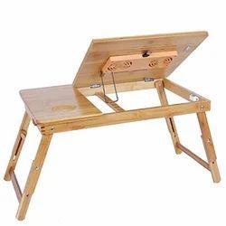 Multipurpose Table multi purpose table wholesaler & wholesale dealers in india