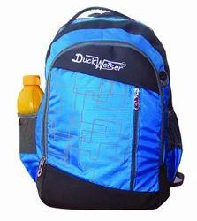 BRC Bags 001