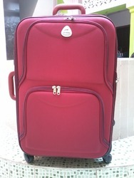 Strolley Suitcase