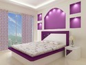 Interior Design & Decoration Services