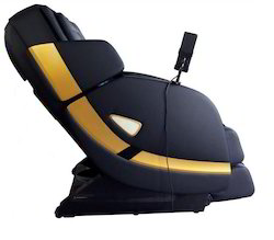Lexus Commercial Massage Chair With Counter
