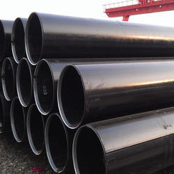 ASTM A672 Gr B65 Pipes