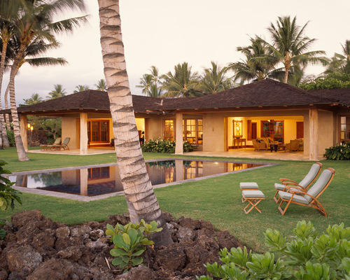 Cottage Construction Cost in india - Cottages Construction