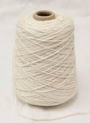 Polyester / Viscose 52/48 Yarn